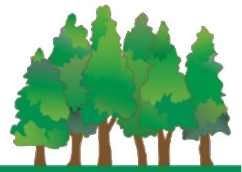 2018 Sandelie Snow Run Logo