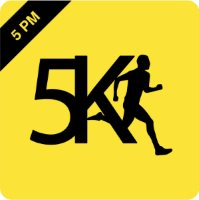 2021 SW 5K Logo