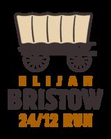 2021 Elijah Bristow Logo