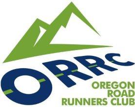 2017 ORRC Y2K Half Marathon and 10K Logo