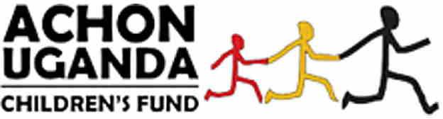 2019 Achon Distance Classic Logo