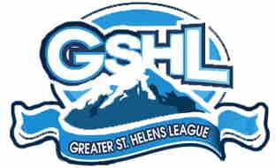2019 GSHL 2A League Championships Logo