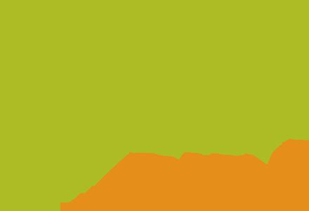 2020 Scary Run Logo