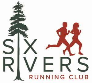 2021 Avenue of the Giants II (Humboldt Redwoods) Logo