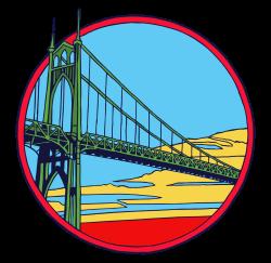 2017 Teddy Opener Distance Carnvial Logo