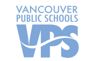 2017 Vancouver Middle School District Championships Logo